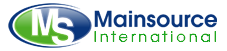 Mainsource International